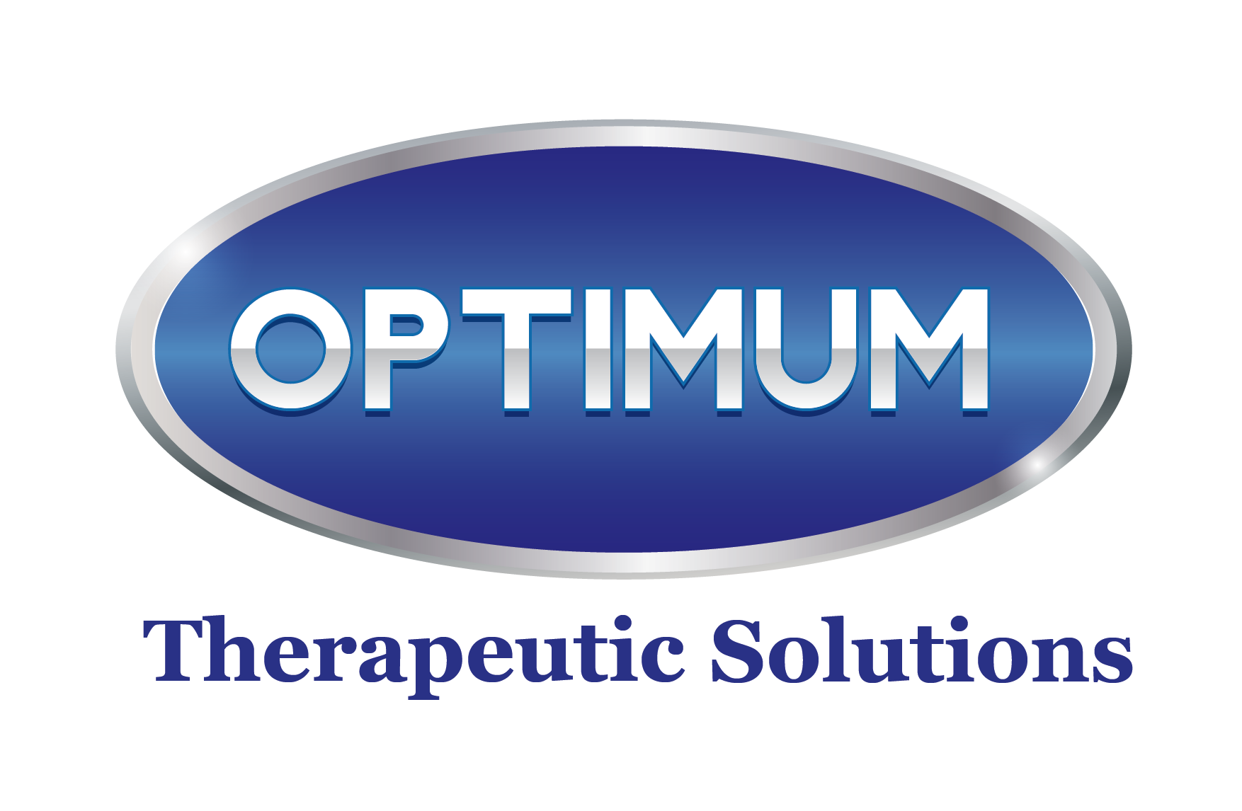 Optimum Therapeutic Solutions