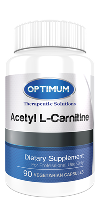 Picture of Acetyl L-Carnitine