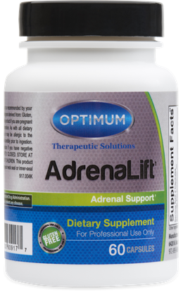 Picture of AdrenaLift