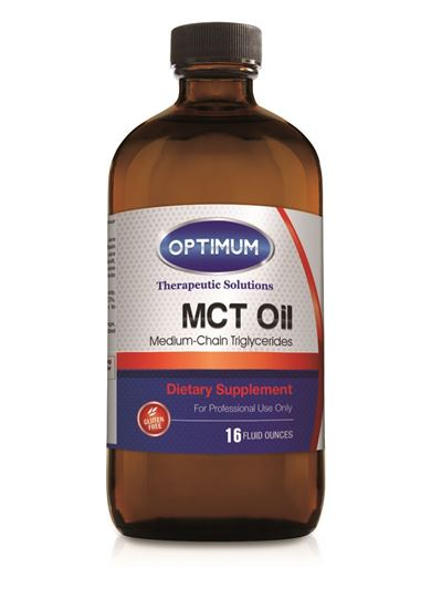 Picture of MCT Oil