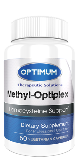 Picture of Methyl Optiplex