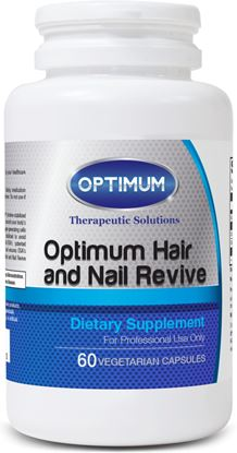 Picture of Optimum Hair/Nail Revive