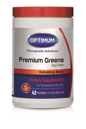 Picture of Premium Greens